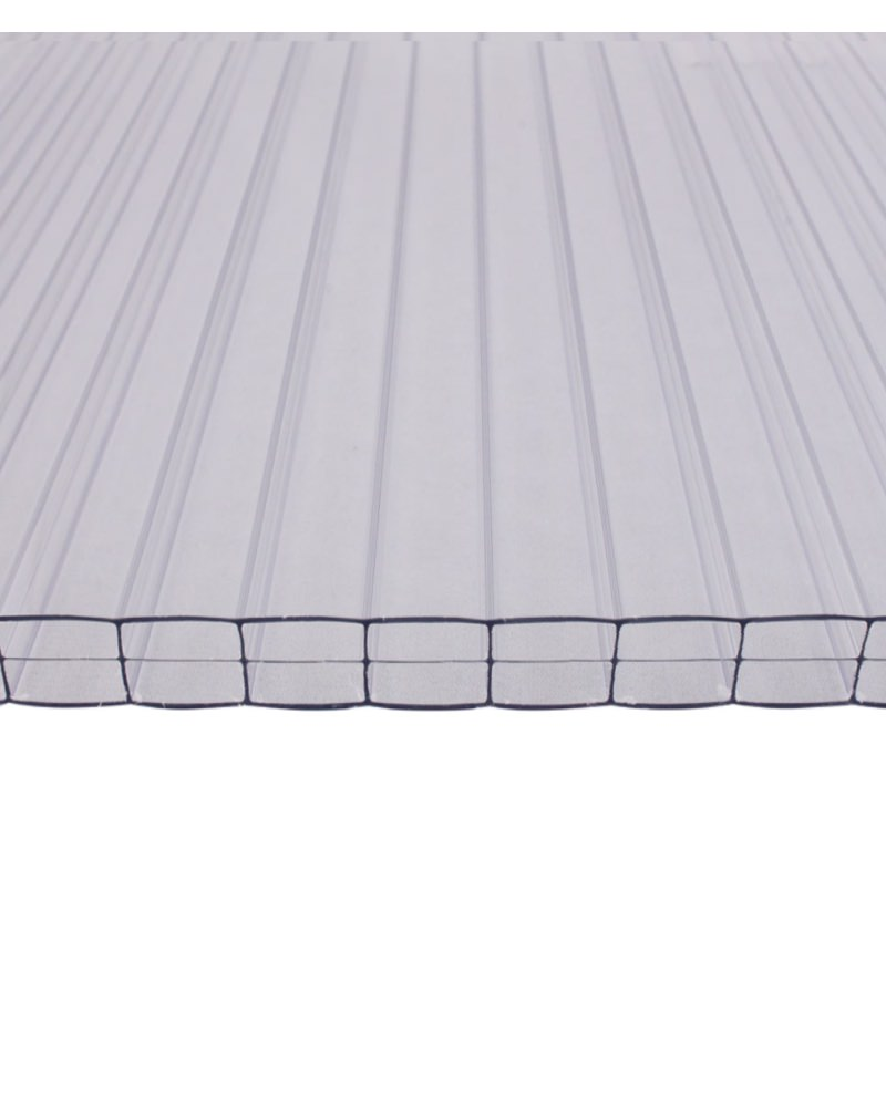 10mm Polycarbonate sheet