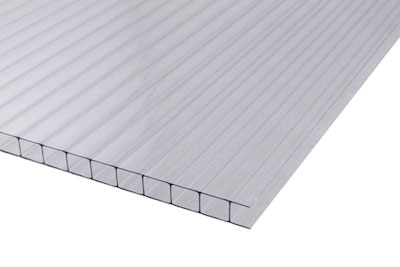 Polycarbonate sheet 10mm